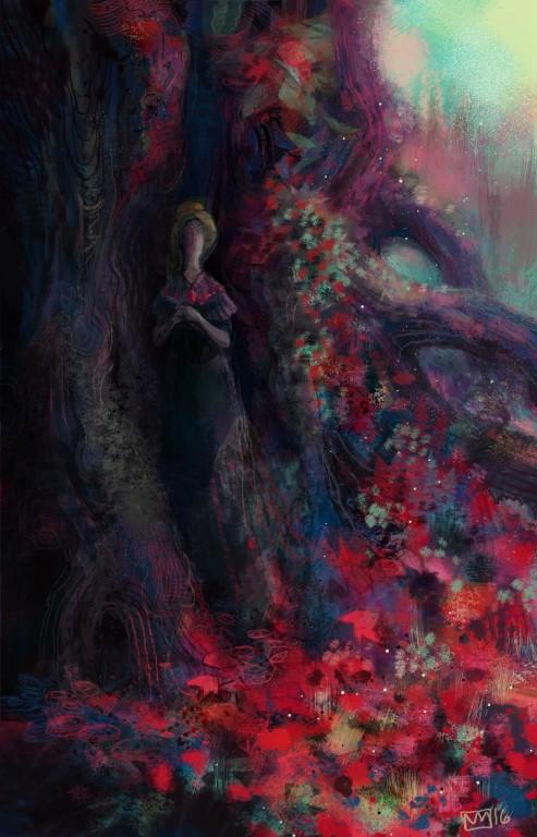 treegirl (Medium).jpg