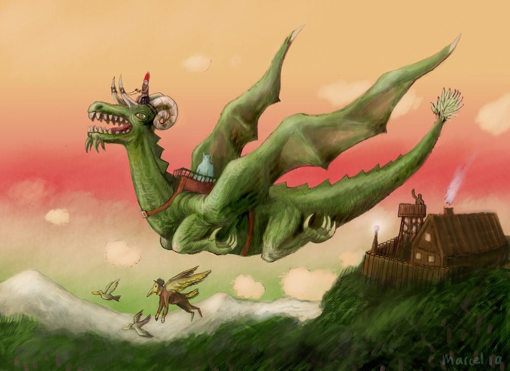 riding-the-dragon-web.jpg
