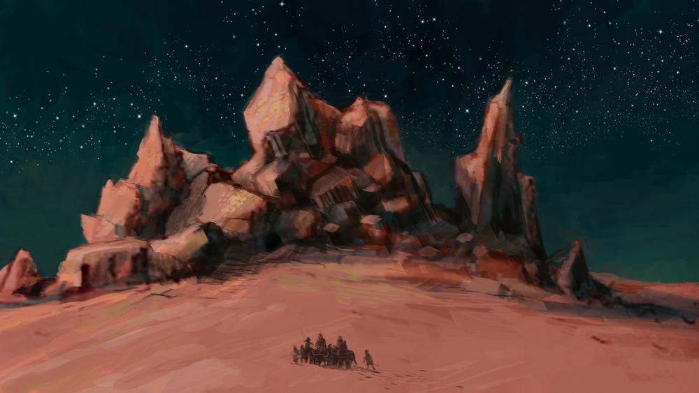 desert-night-tiny-landscape.jpg