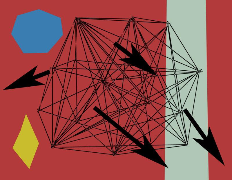 chartographic.jpg