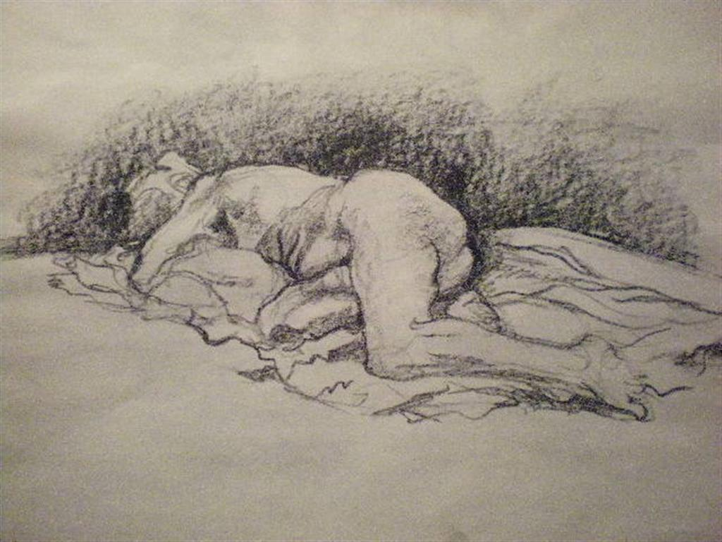 lifedrawing 10-07-09 (5).JPG