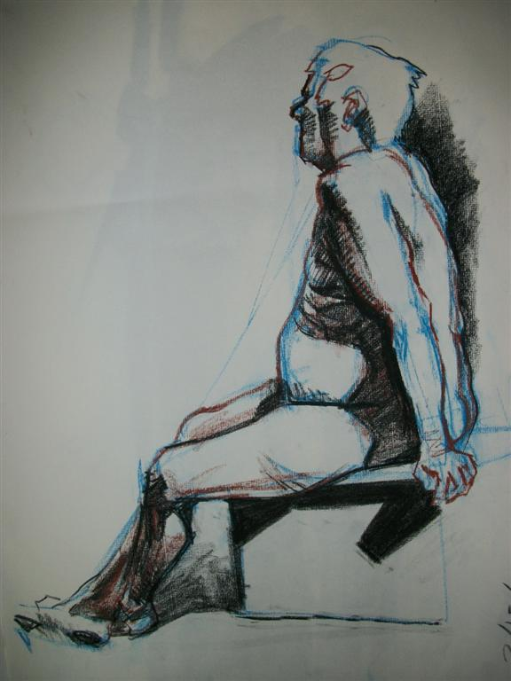 life drawing 2-15-10 batch1 (1) (Large).jpg
