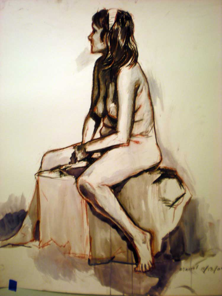 lifedrawing2-11-18-09.jpg