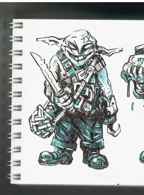 goblin-9.jpg