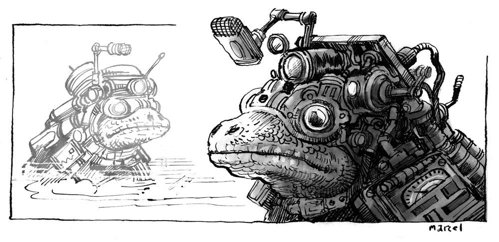 monito-r-lizards.jpg