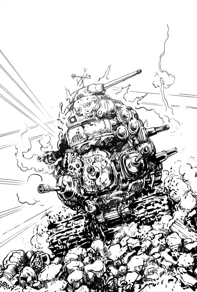 EvilRobot.jpg