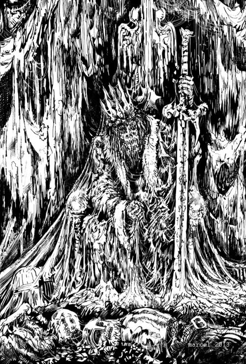 Zombie-King-web.jpg