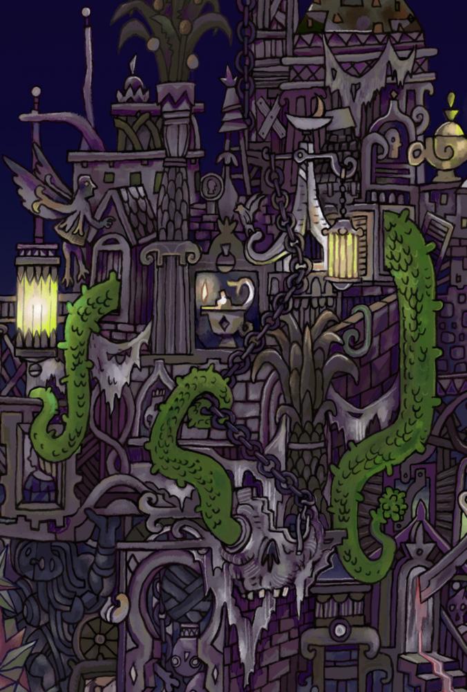City-of-Poison-2.jpg