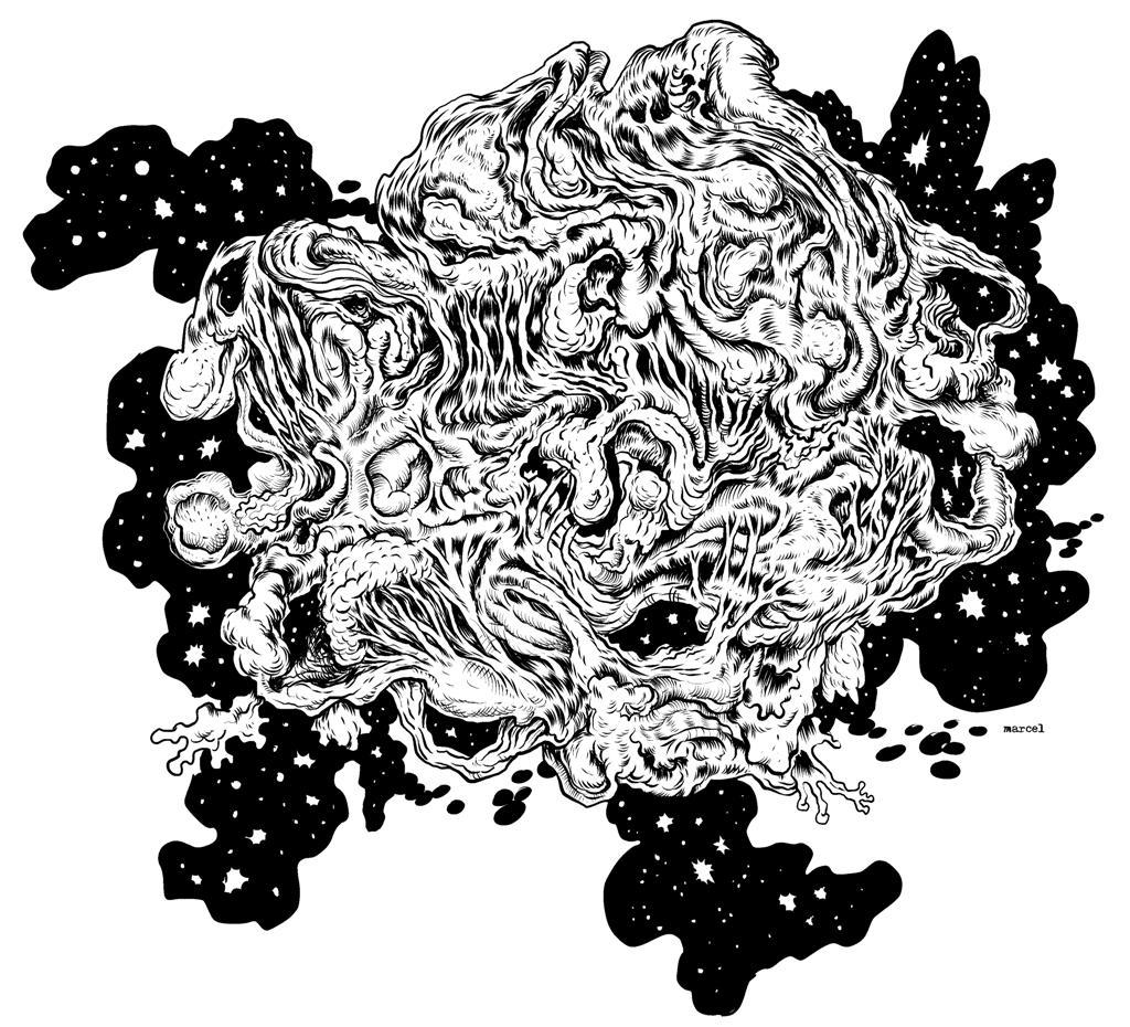 monster from the depth01 (Large).jpg