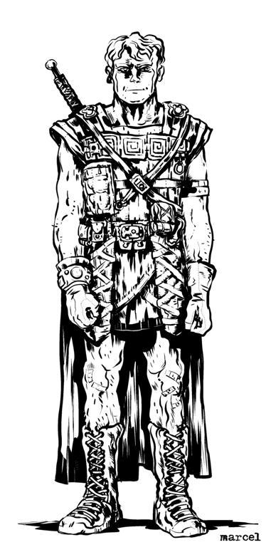character 3 (Large).jpg