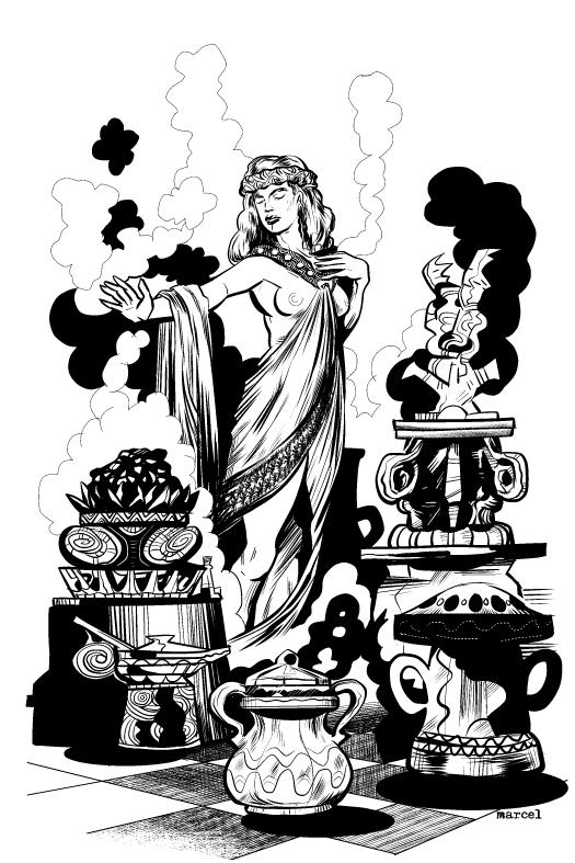 Penelope. Priestess of Aphrosia.jpg