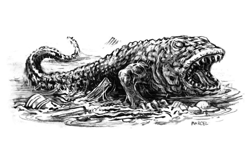 monstrous-caiman.jpg