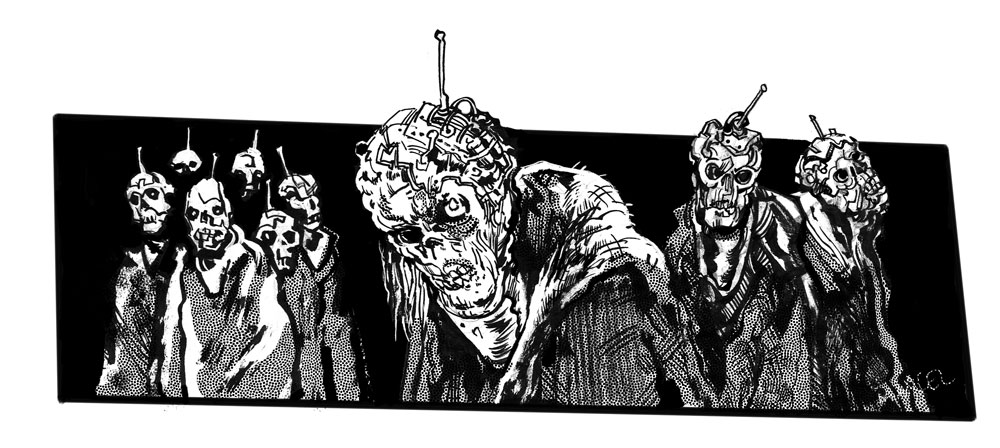 Zombiemonksofthecyberhive.jpg