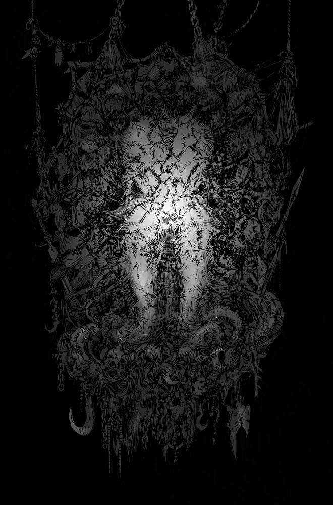 Mind-Flayer-Alterpiece.jpg
