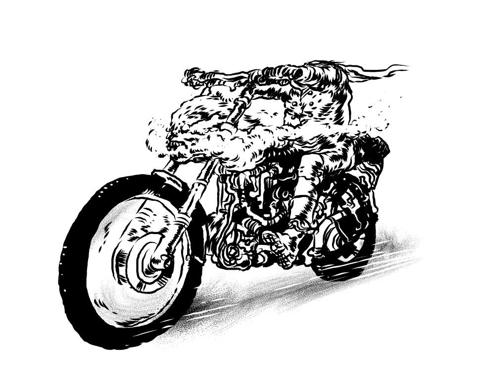 Headless Rider (Medium).jpg