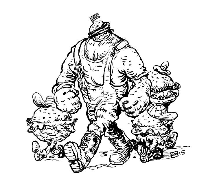BigBeef-and-the-Burger-Boys.jpg