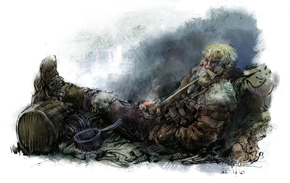 battlelandveteran.jpg