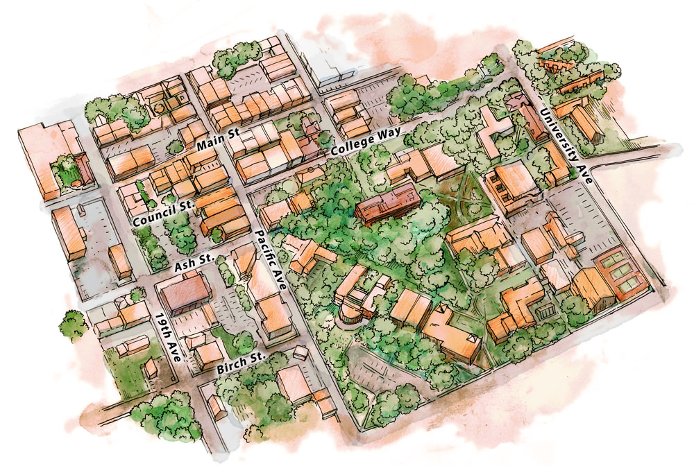 Forest-Grove-Arts-Commission-Map.jpg