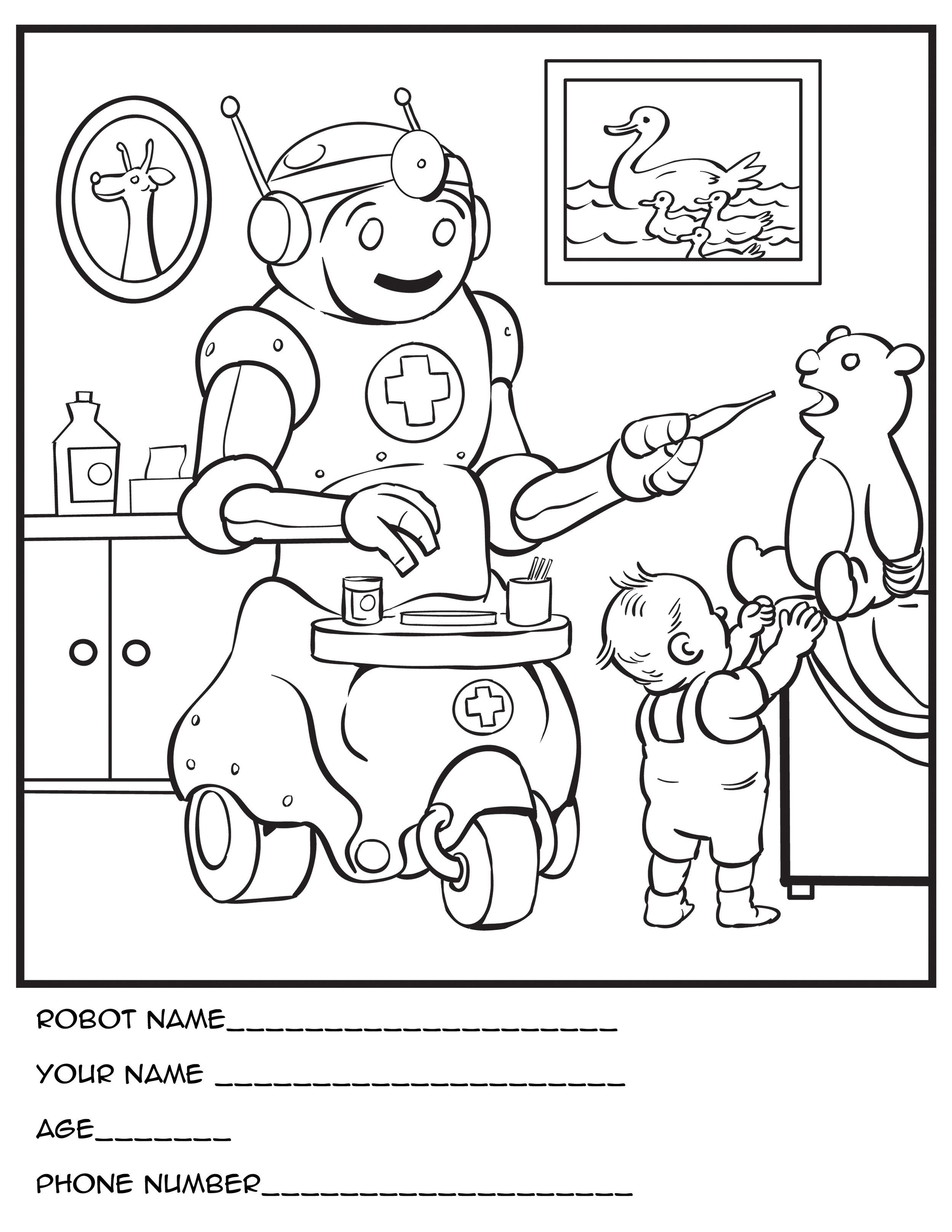 robot-doctor2 copy.jpg