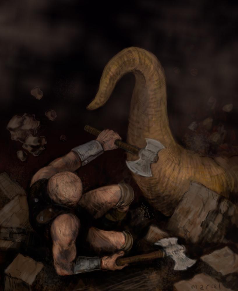 tentacle-attack-fullcolor-(small).jpg