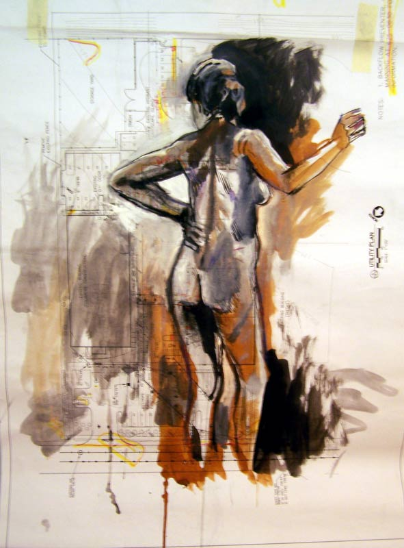 8Life-Drawings-Nov-08.jpg