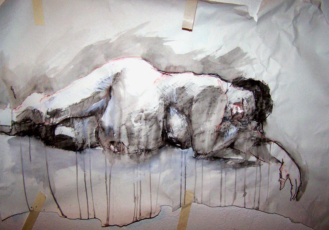 Life-Drawing-11-12-08.jpg
