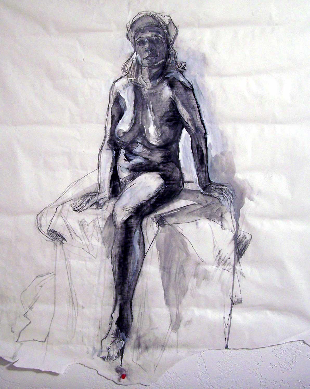 01-Life-Drawing-12-08.jpg
