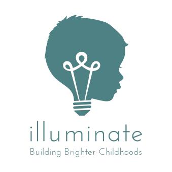 illuminate_logo_square_teal_PRINTREADY-01.png