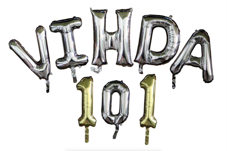 VIHDA+101+.png