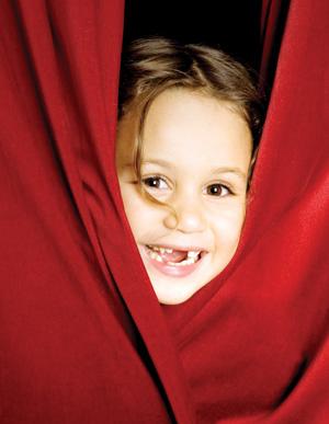 0910_fall_arts_curtain_girl[1].jpg