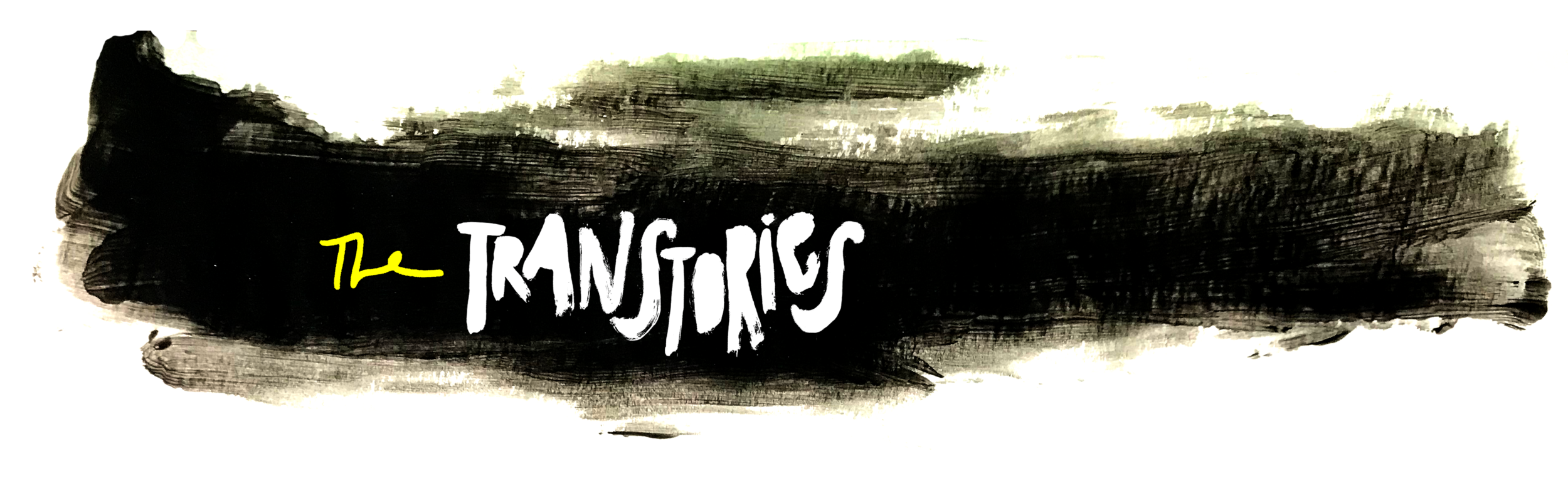 the-transtories-banner.png