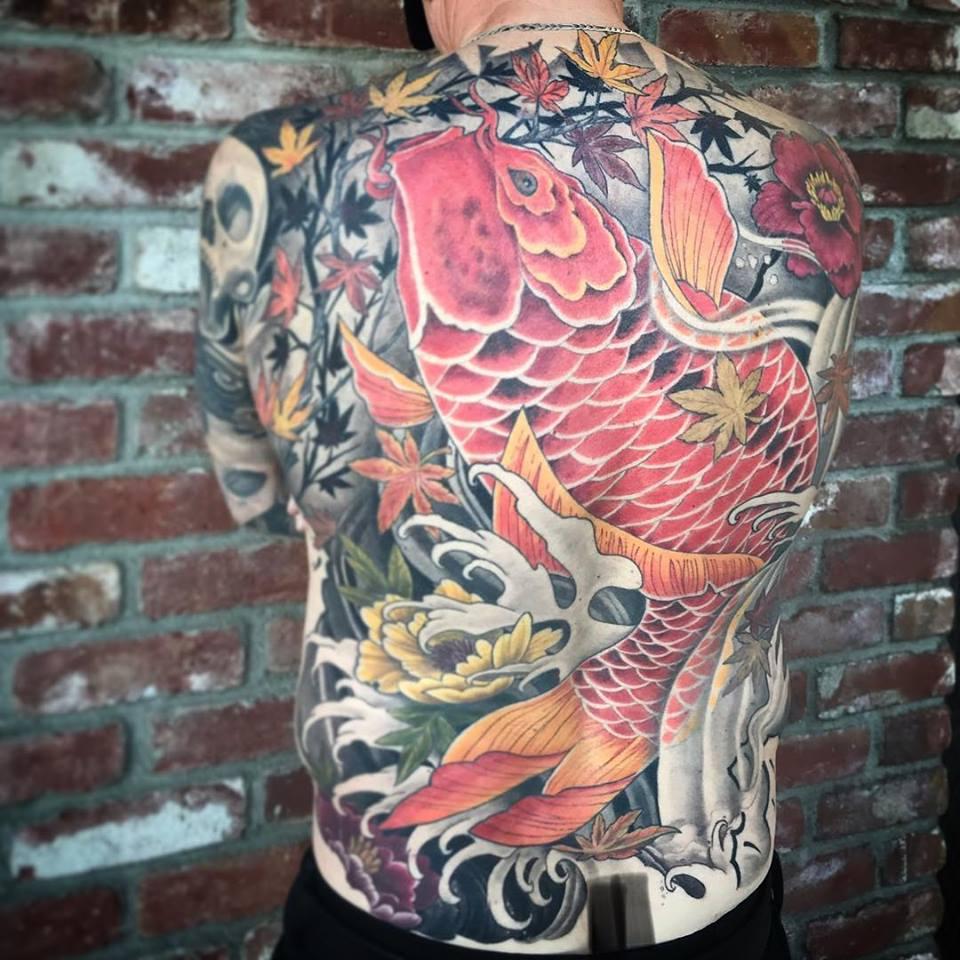 jenn:tattoos:johan:squarespace.jpg