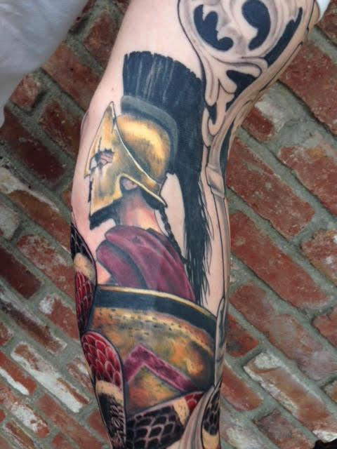 jenn:tattoos:new1.jpg