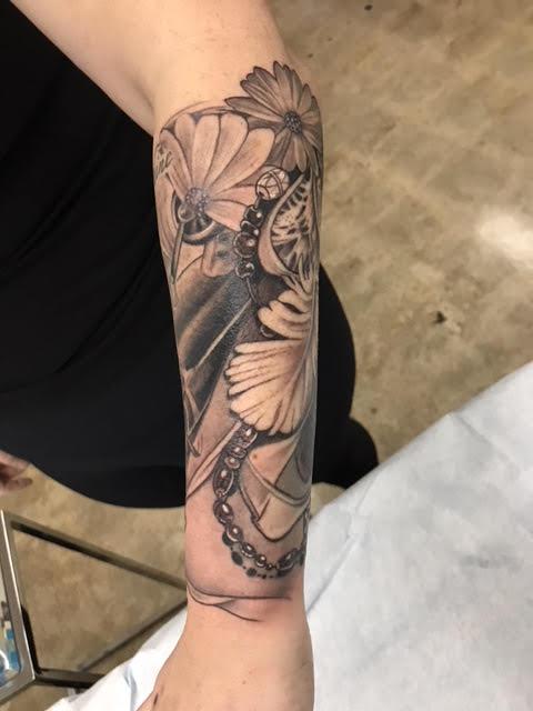 jenn:tattoos:new4.jpg
