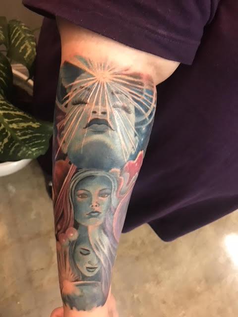 jenn:tattoos:new6.jpg