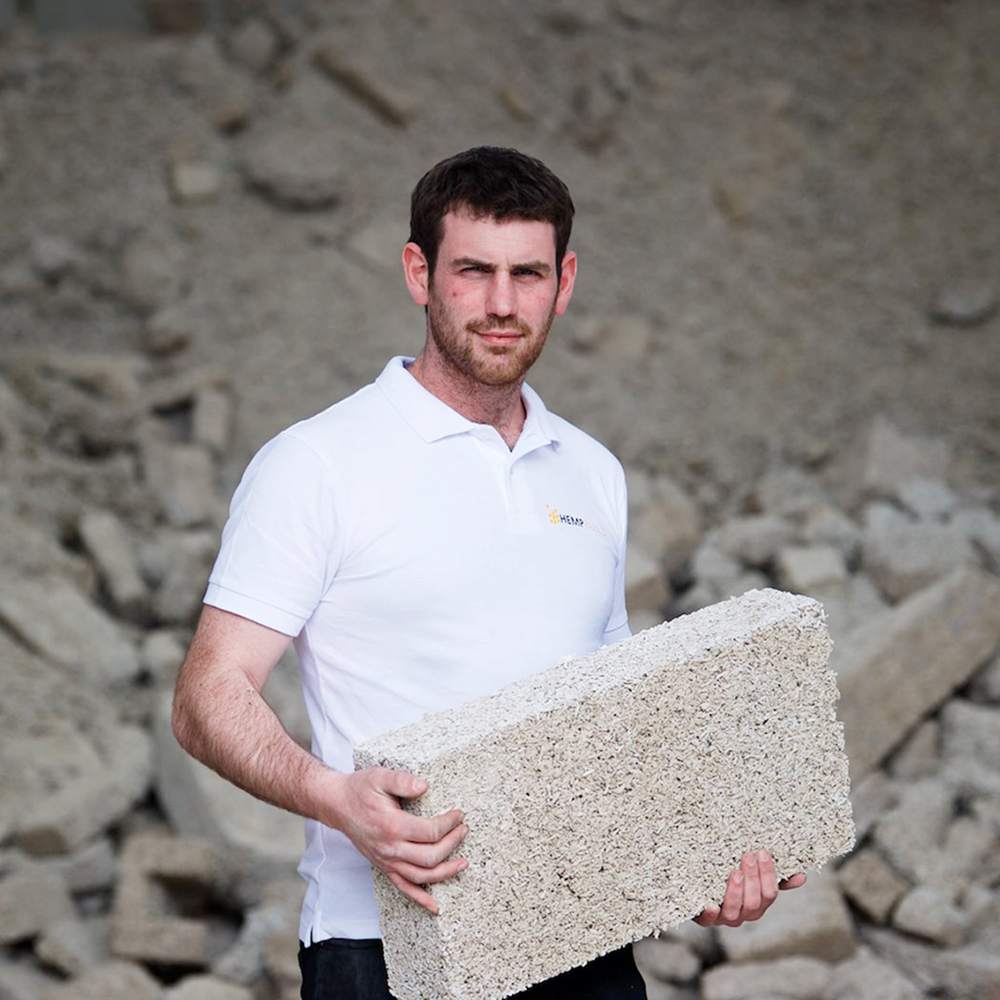 Shane McDermott Hempbuild Sustainable Products Director.jpg