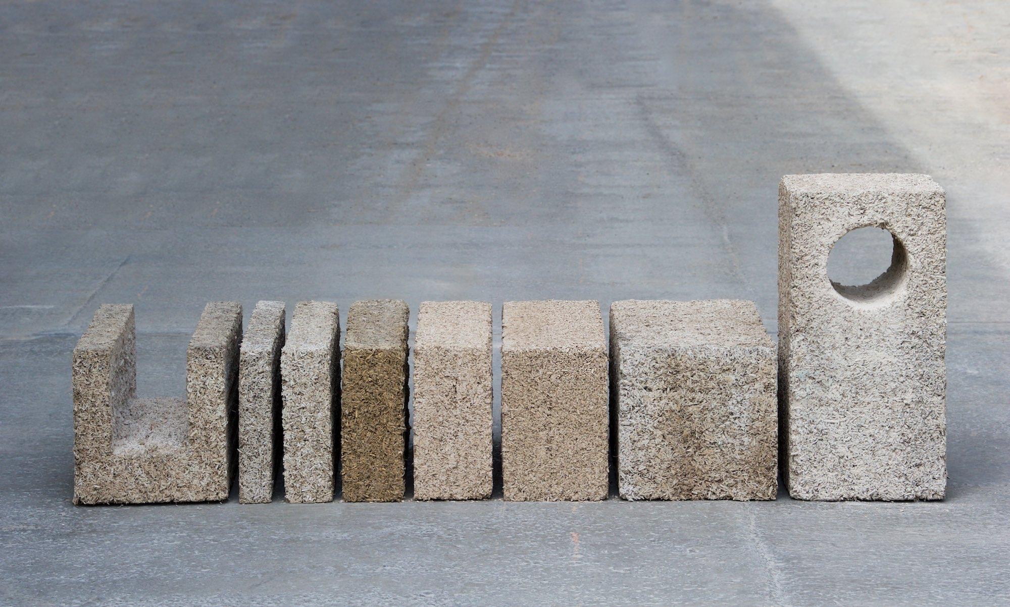 058 Hempbuild Sustainable Products Isohemp Hempcrete.jpg