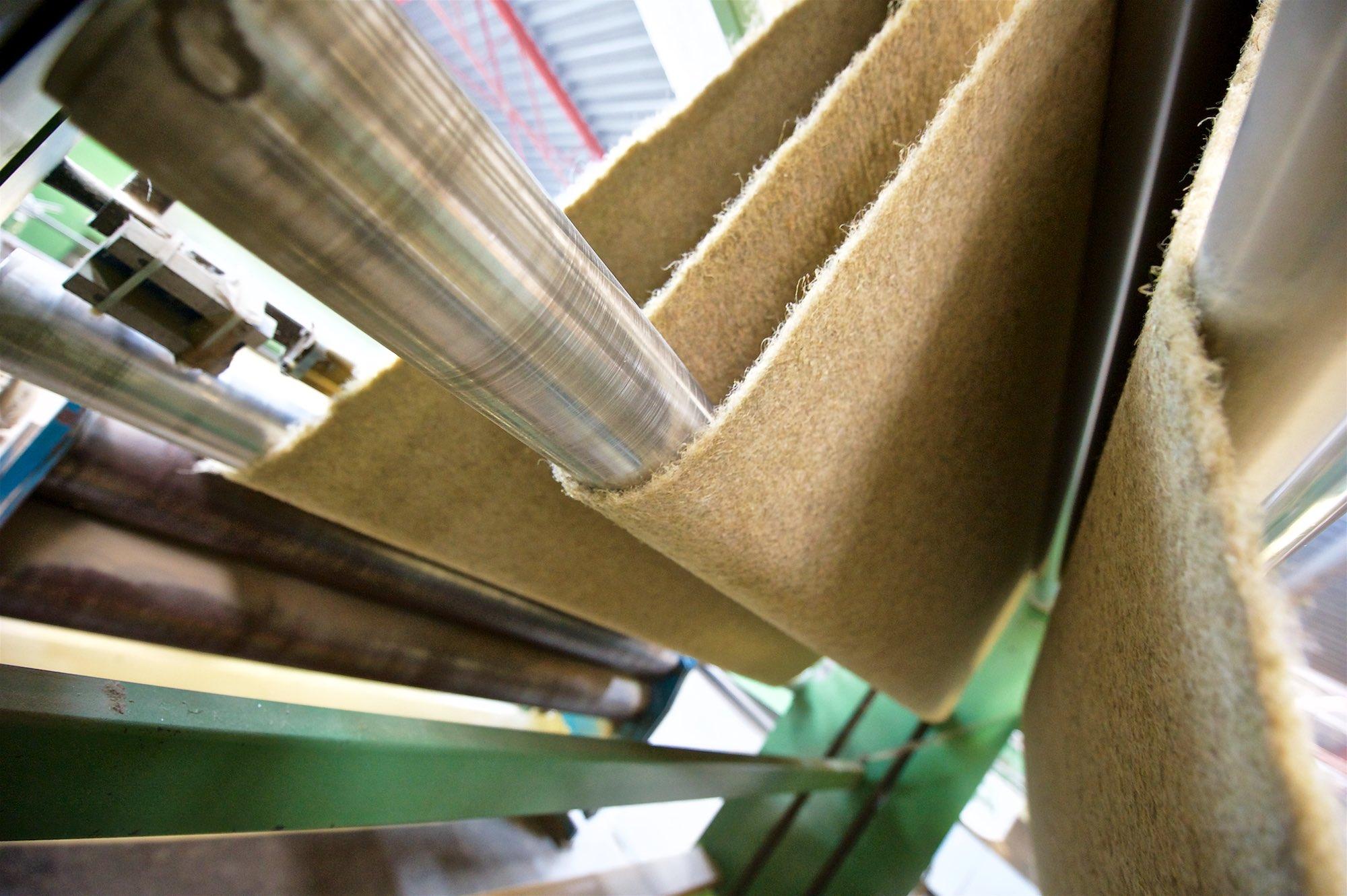 025 Hempbuild Sustainable Products Hempflax.jpg