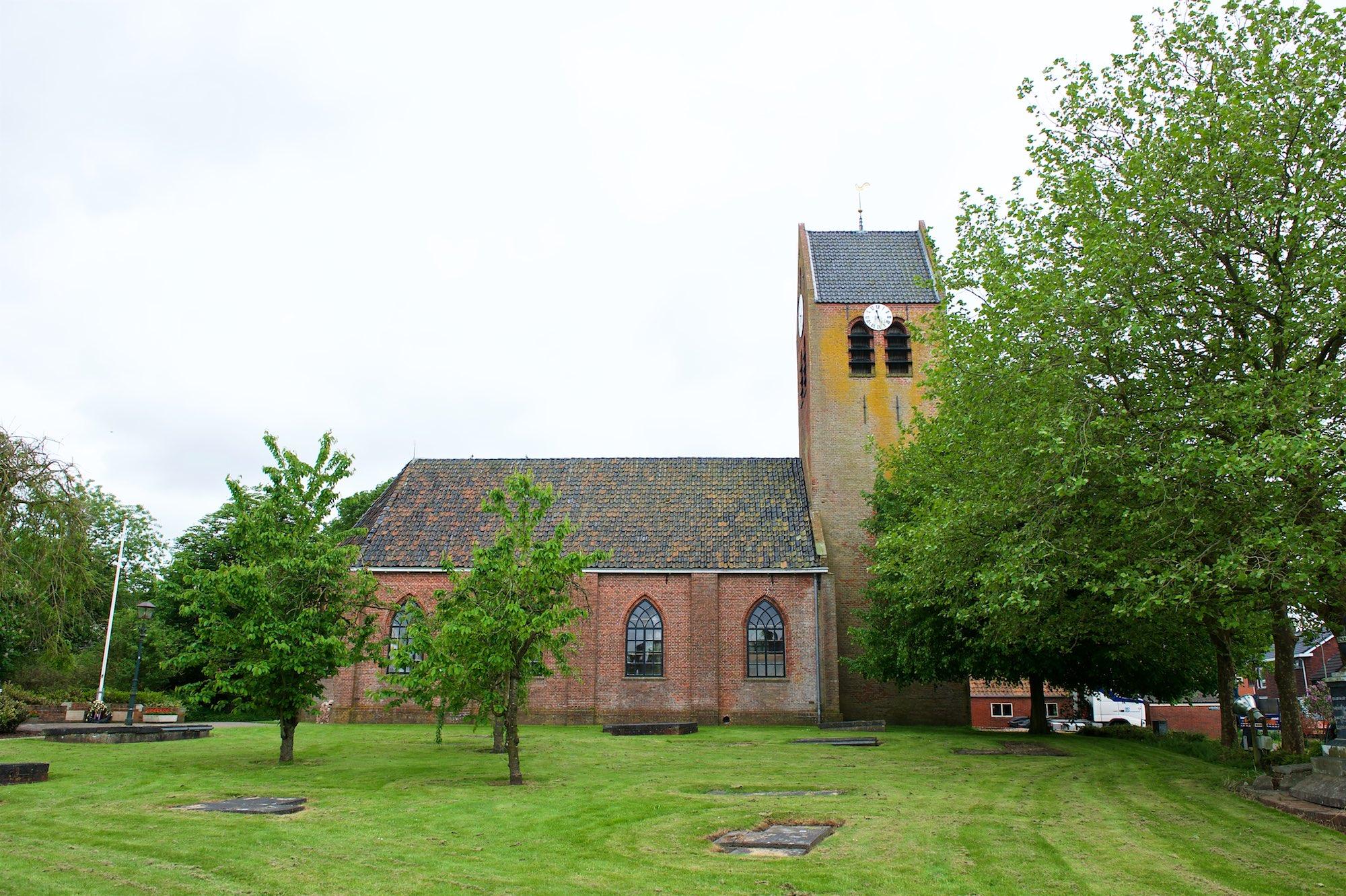 Hempbuild Hempcrete Church Renovation.jpg