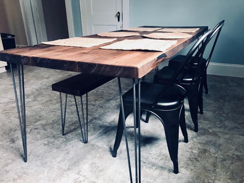 mags table 2.jpg