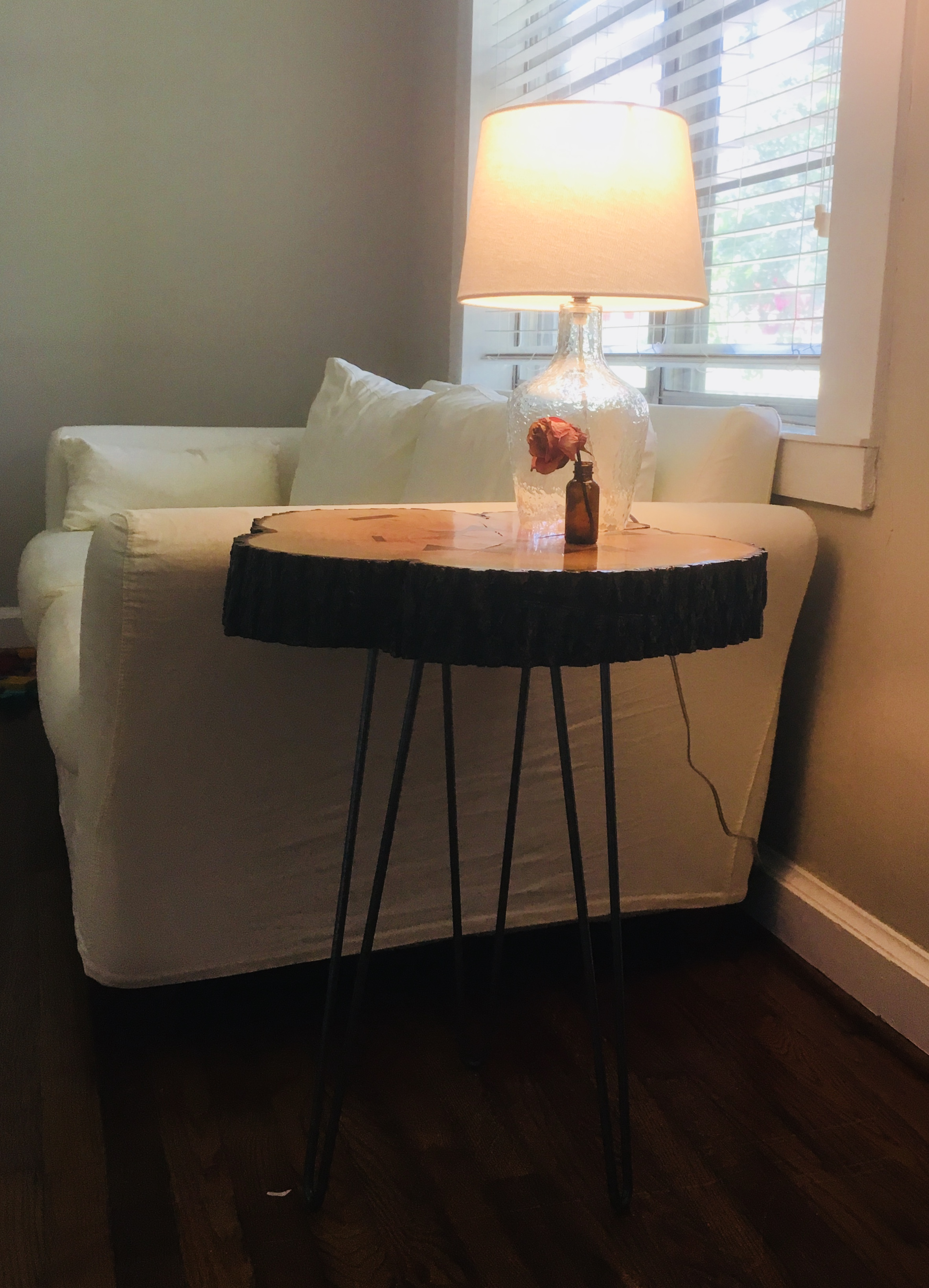 end table 1.jpg