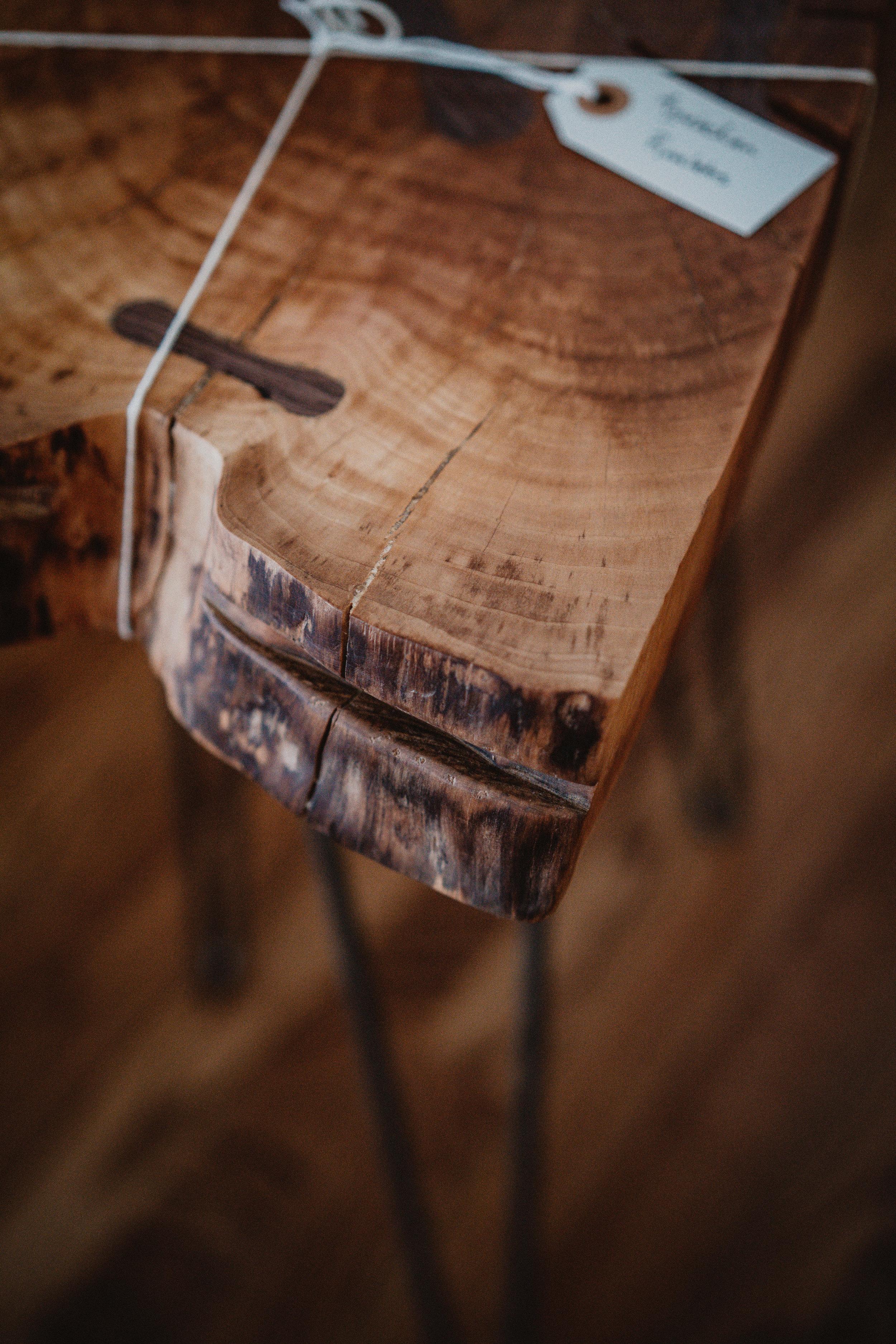 Oak 2 end 6.JPG