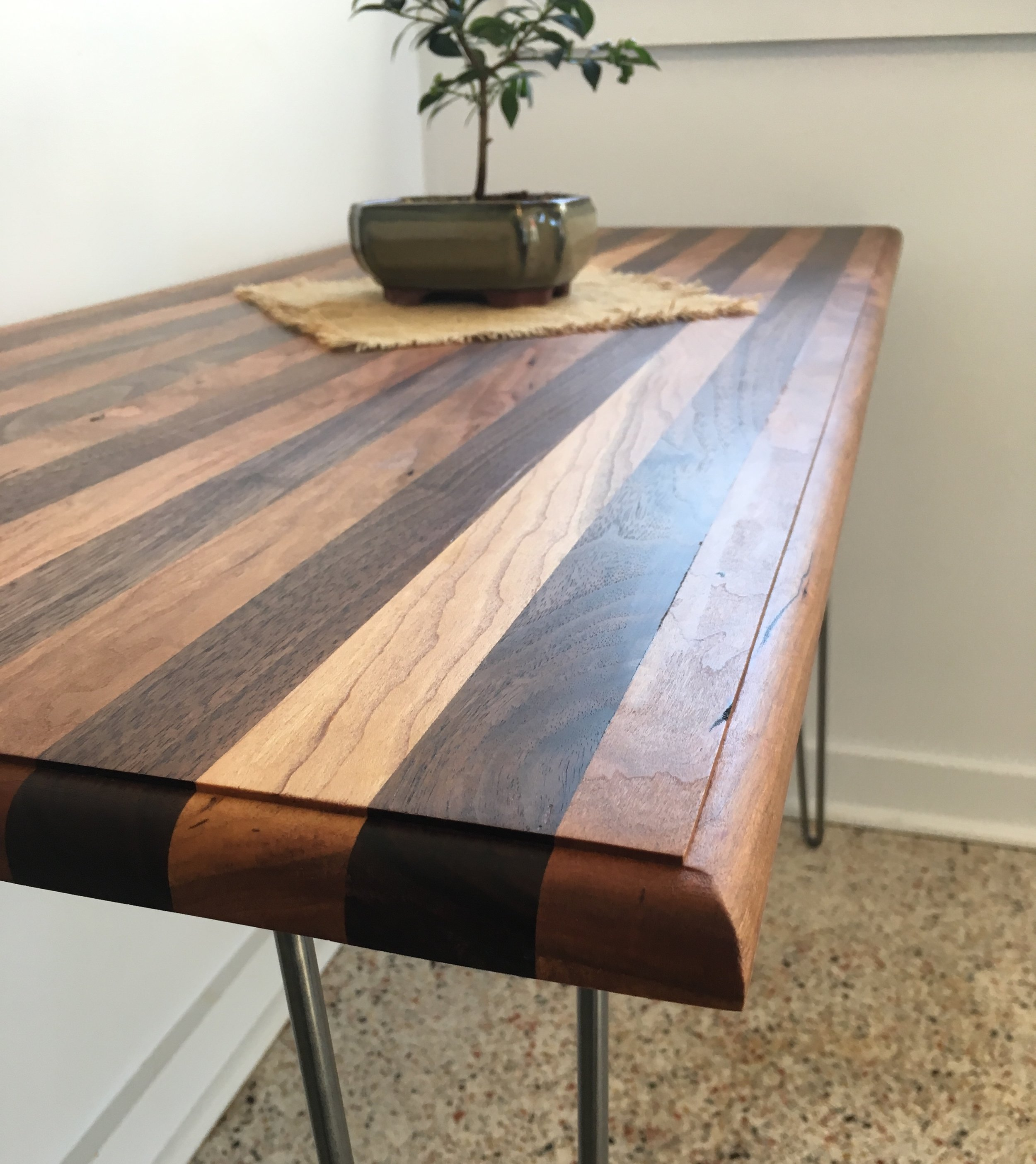 cherry walnut desk 5.jpg