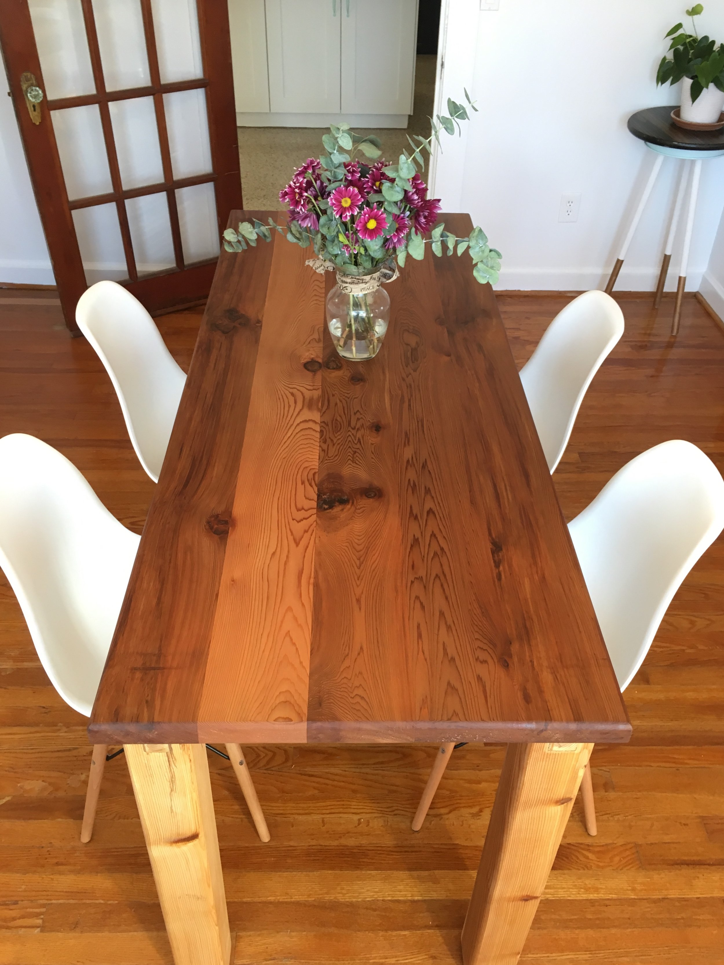 cedar table 5.jpg