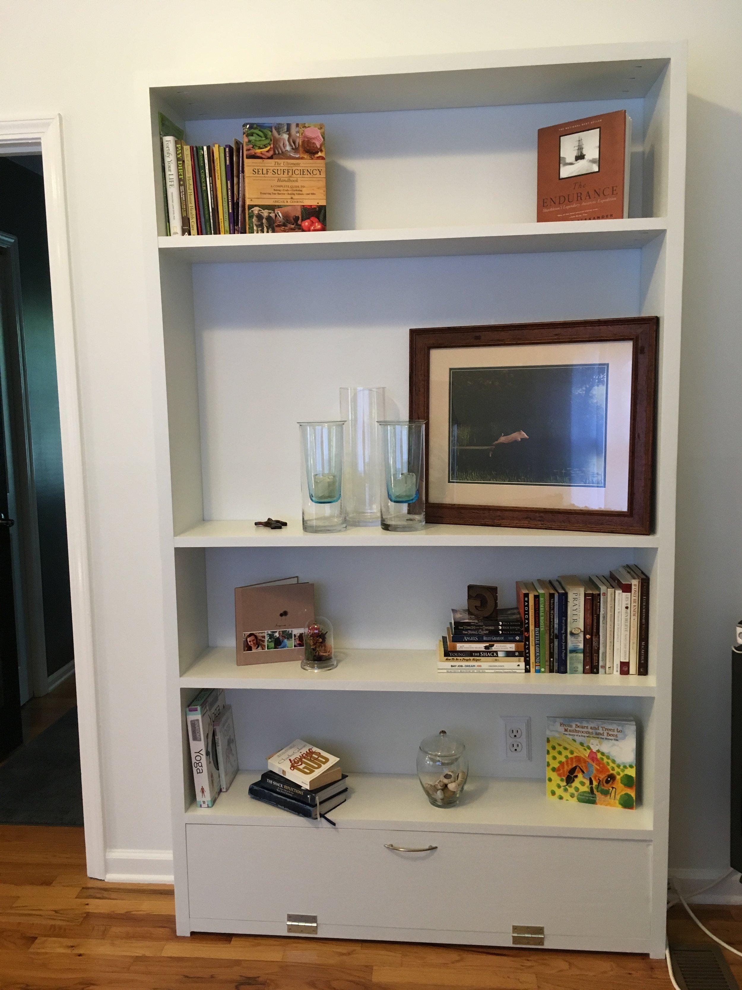 D&S bookcase4.jpg