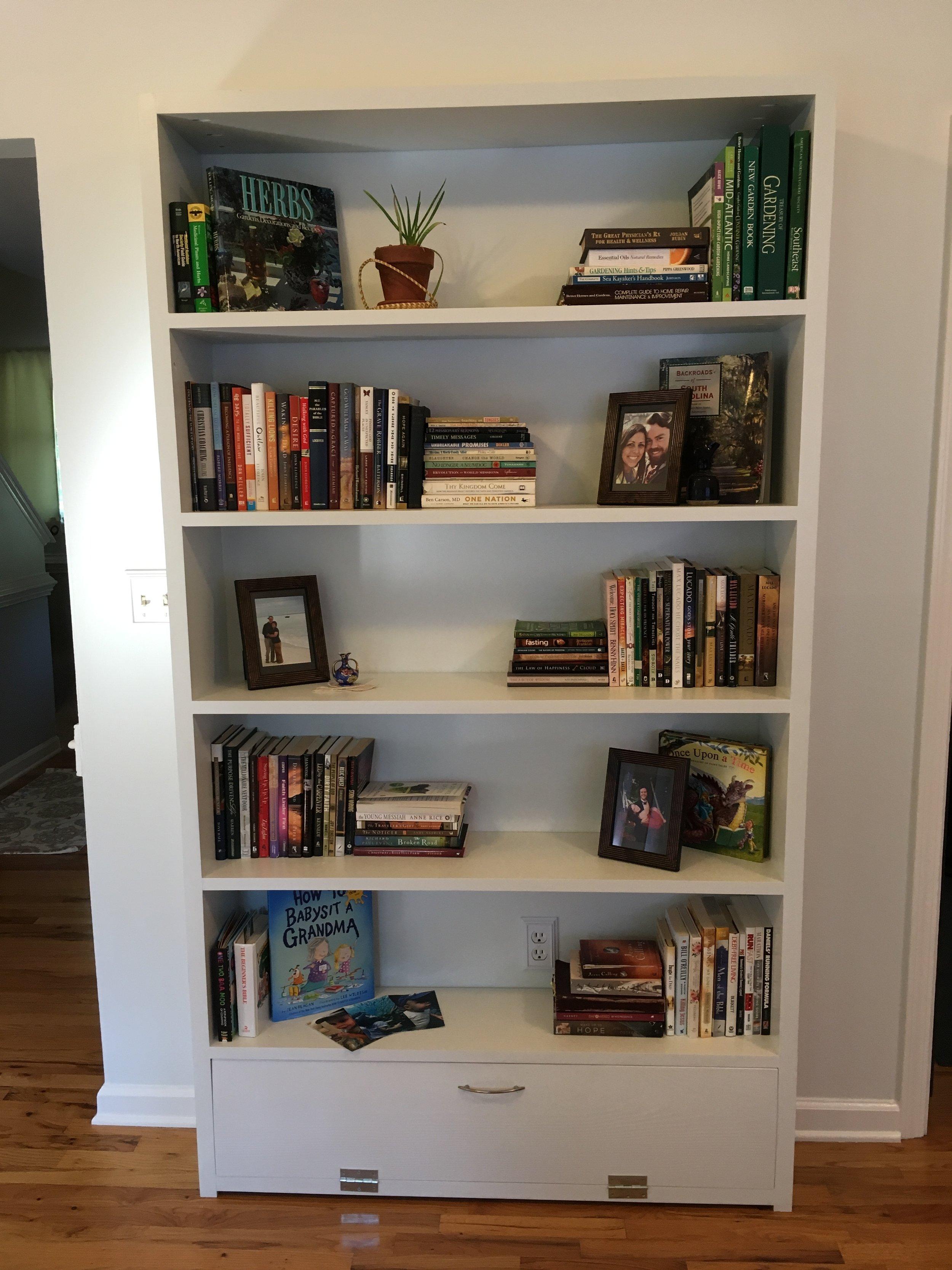 D&S Bookcase5.jpg