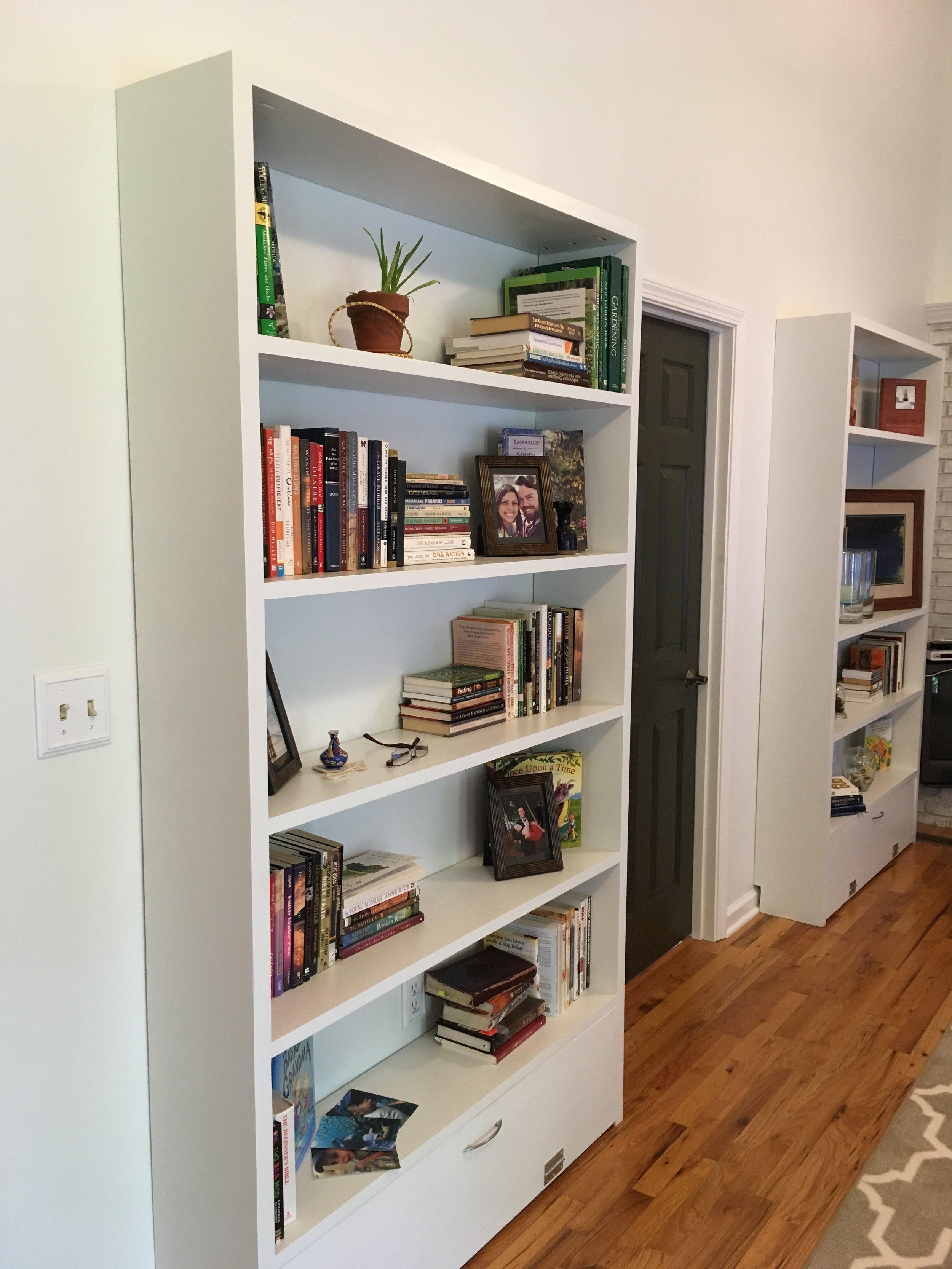 D&S bookcase6.jpg