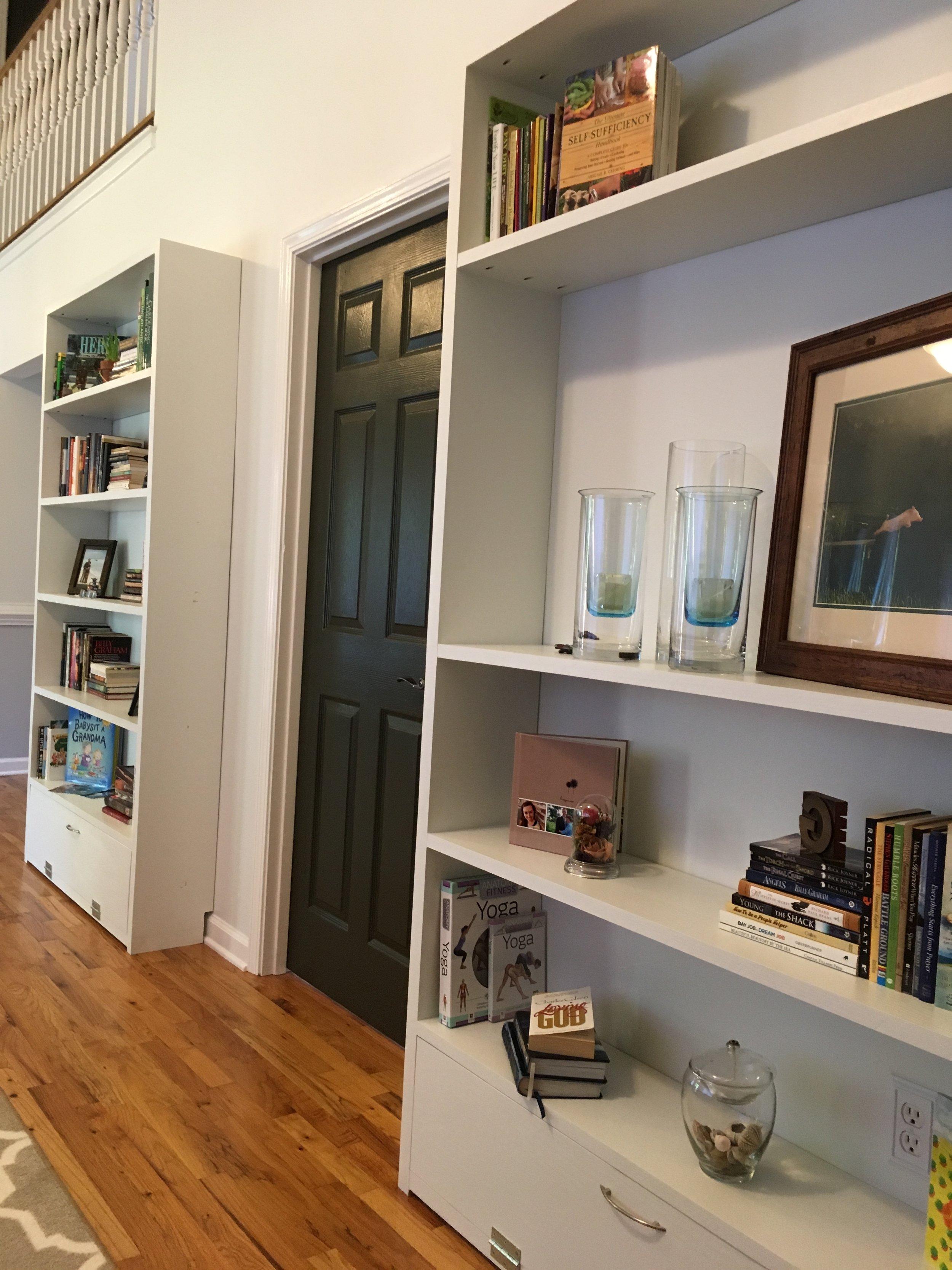 D&S bookcase7.JPG
