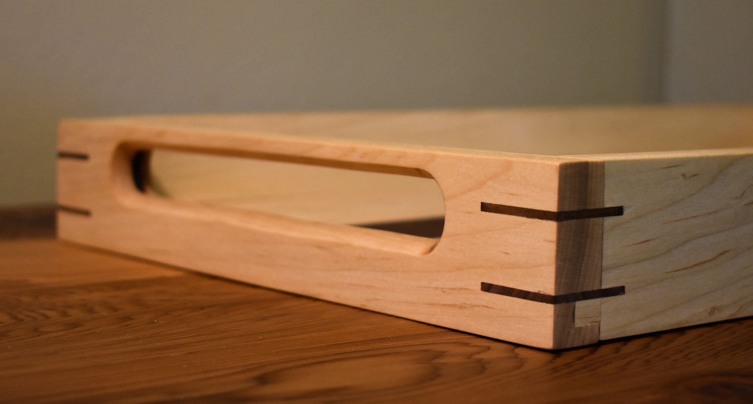 maple tray 2.jpg