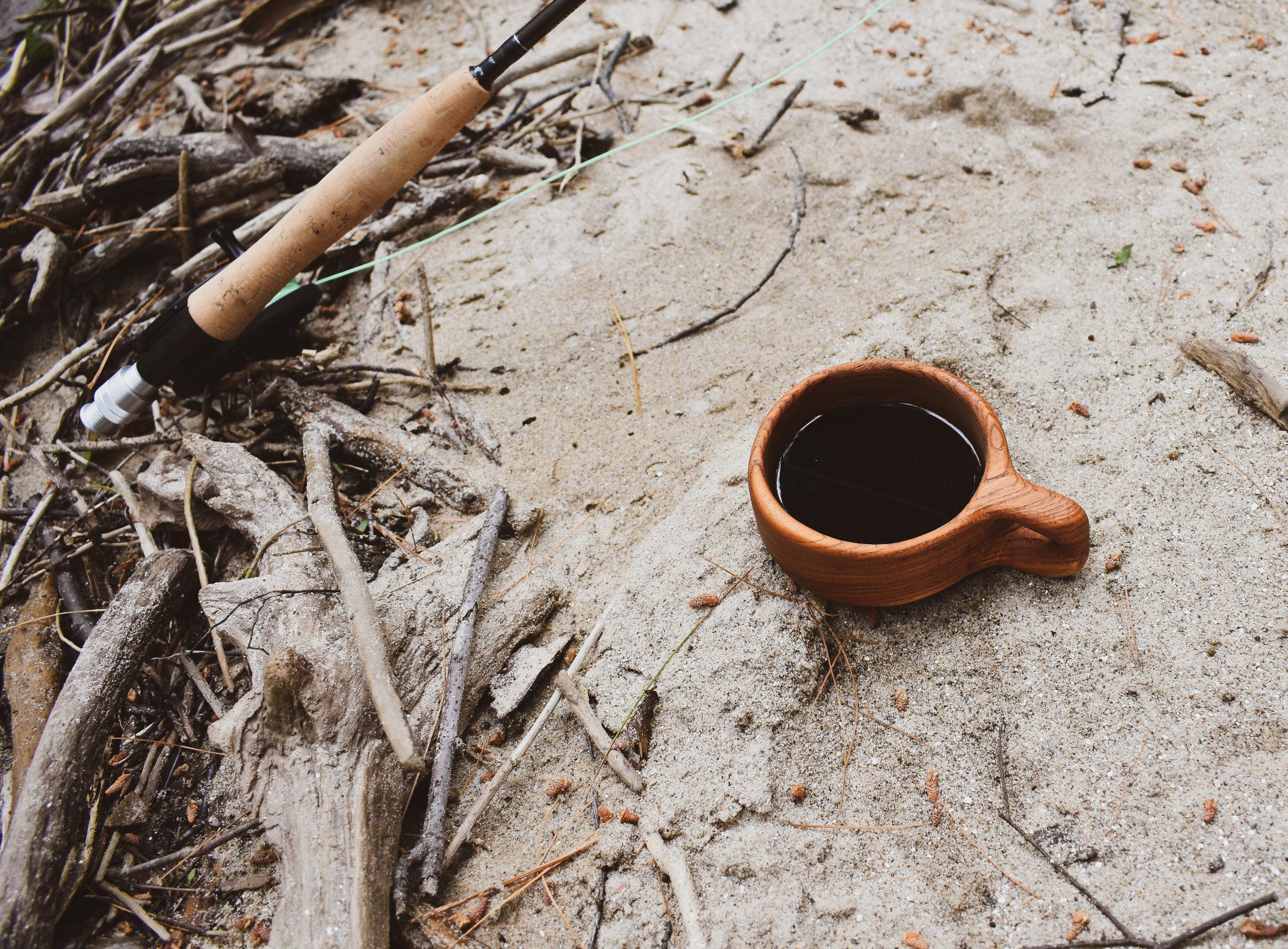 wooden mug.jpg